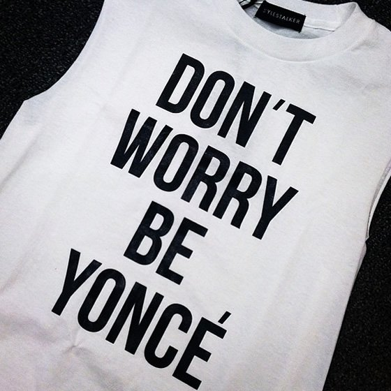 58e326f34d5 Don t Worry Be-Yoncé » STEAL THE LOOK