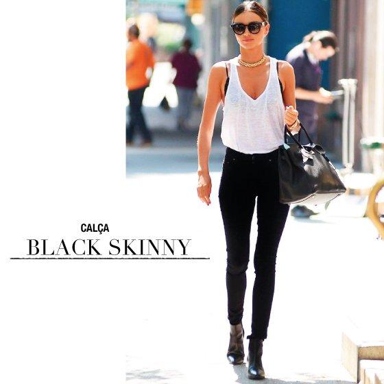 black-skinny