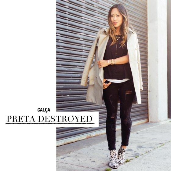 preta-destroyed