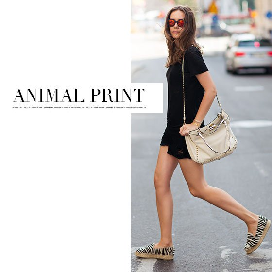 animal-print-espadrille