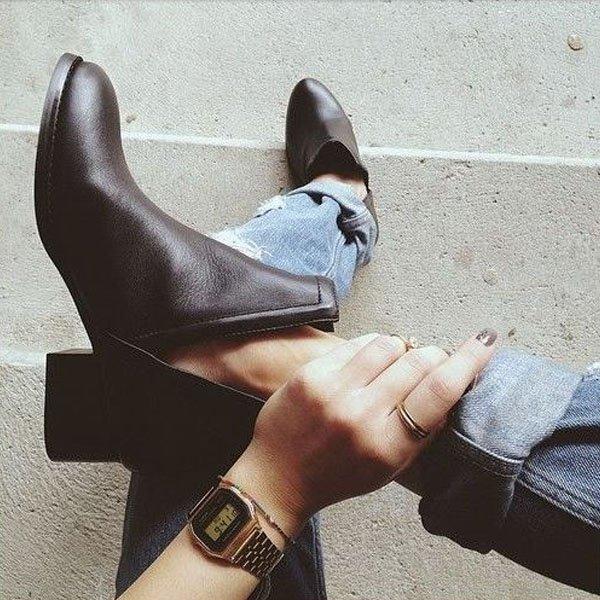 casio-boots