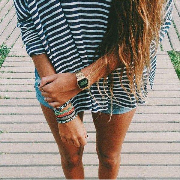 casio-pulseiras-listras