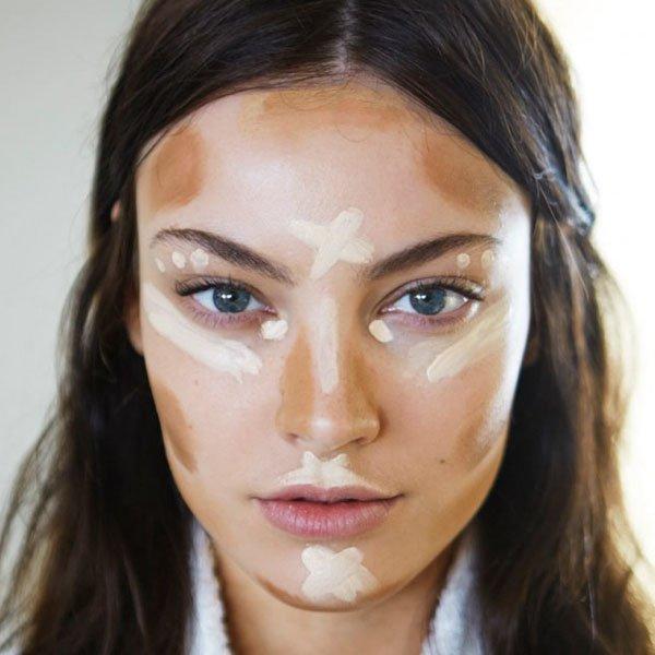 contorno-facial