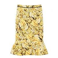 Saia Banana