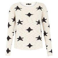 tricot estrela