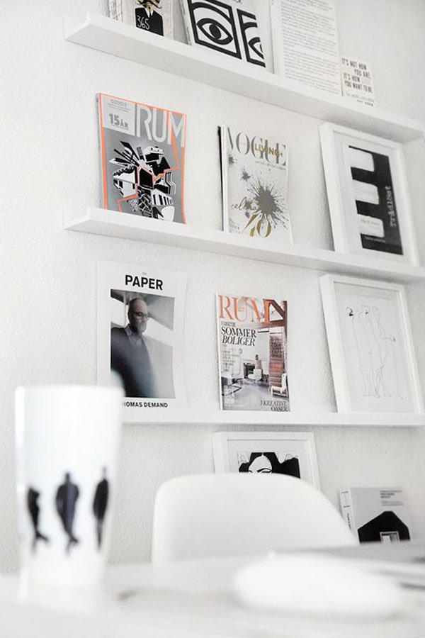 office-revistas