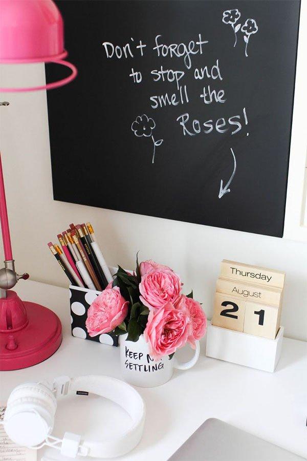 office-chalkboard