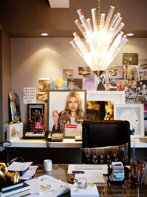office-kate-moss