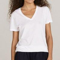 T-shirt Gola V