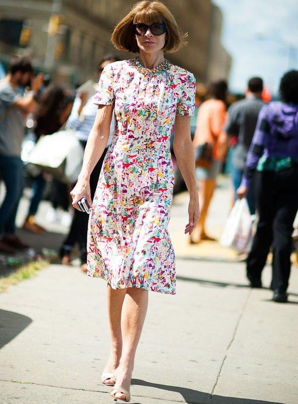anna-wintour-vestido