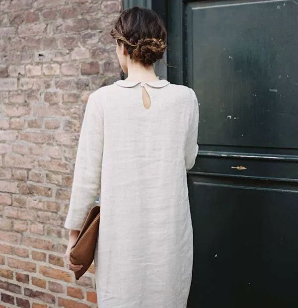 chemise-street-style