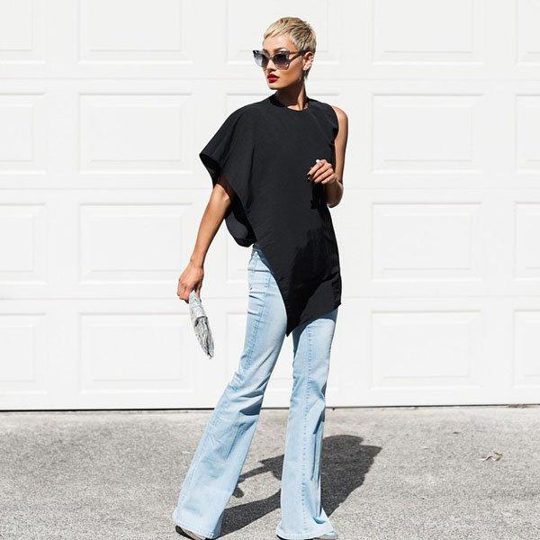 micah-gianelli-jeans
