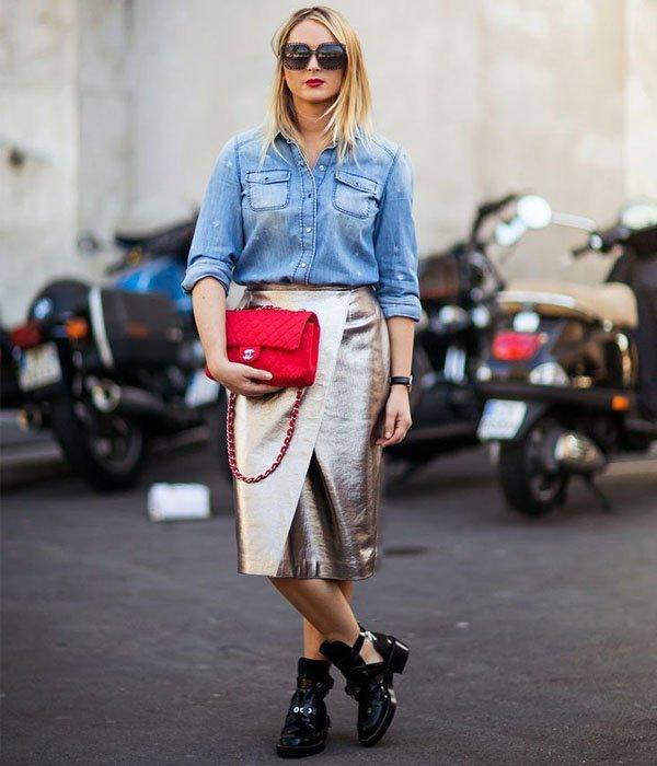saia-envelope-camisa-jeans