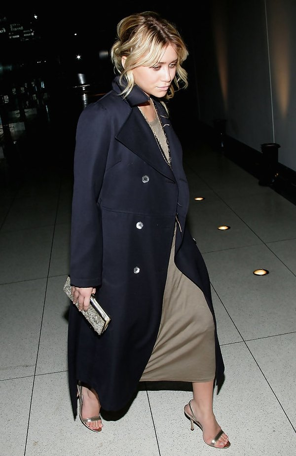Mary-Kate-Ashley-Olsen-Style-Blazer