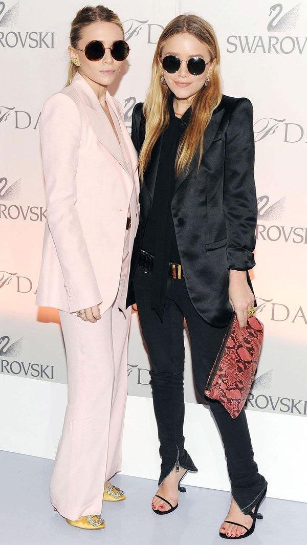 Mary-Kate-Ashley-Olsen-Style-Boho-Glasses