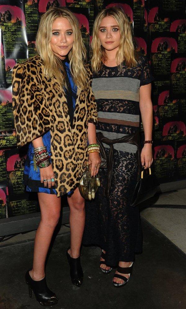 Mary-Kate-Ashley-Olsen-Style-Fur