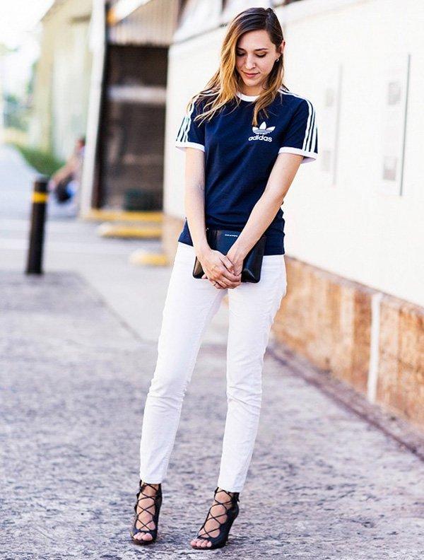 /Street-Style-Sporty-Heels