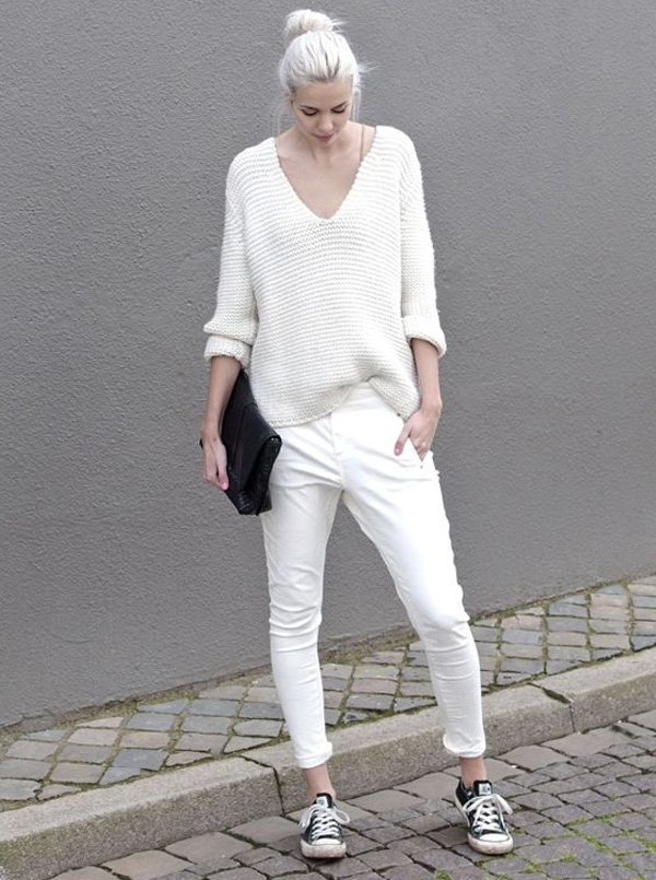 Street-Style-Sporty-Off-White
