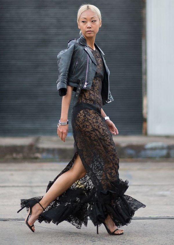 Vestido-Renda-Street-Style