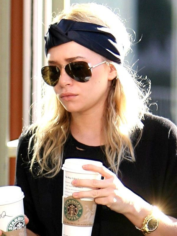 ashley-olsen-turban