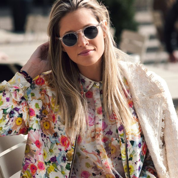 Sunglasses We Love » STEAL THE LOOK e80bc6d9df
