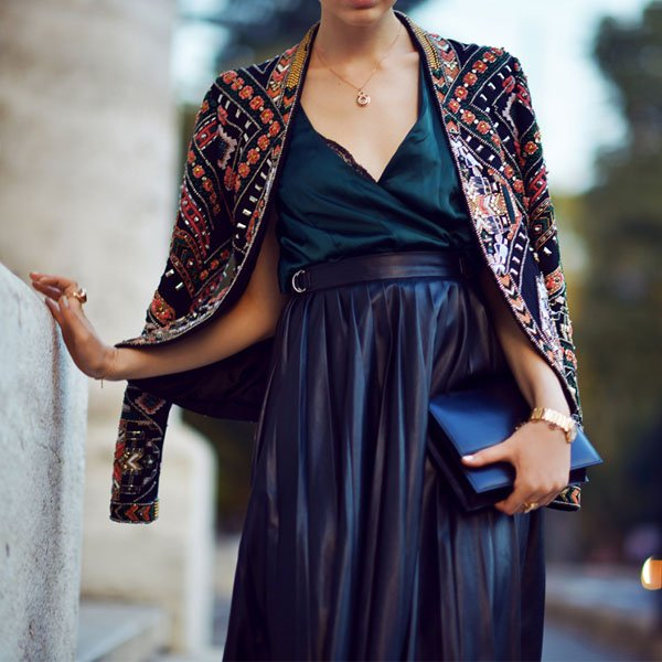jaqueta-sobre-os-ombros-style
