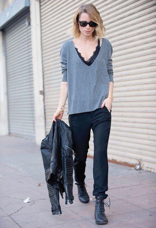 lace-bra-street-style