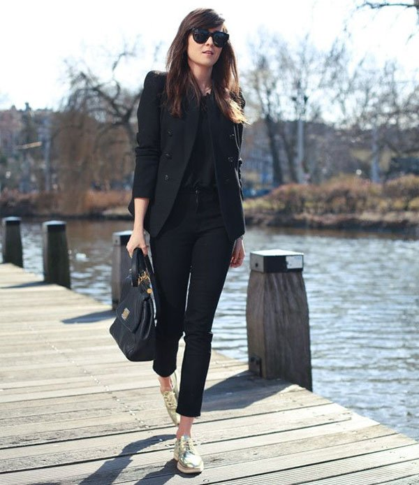 look-preto-oxford