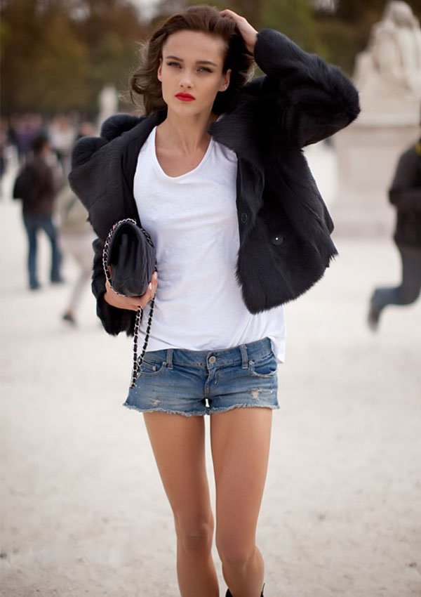 street-style-red-lips