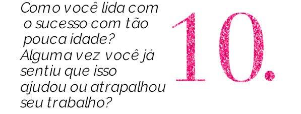 Pergunta10