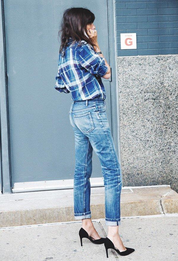 Street-Style-Jeans-Scarpin