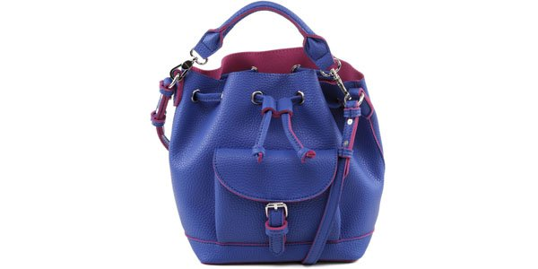 507ac19f6a Baby Bucket Bag » STEAL THE LOOK