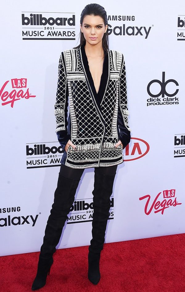 kendall-jenner-model-billboard-music-awards-red-carpet-steal-the-look