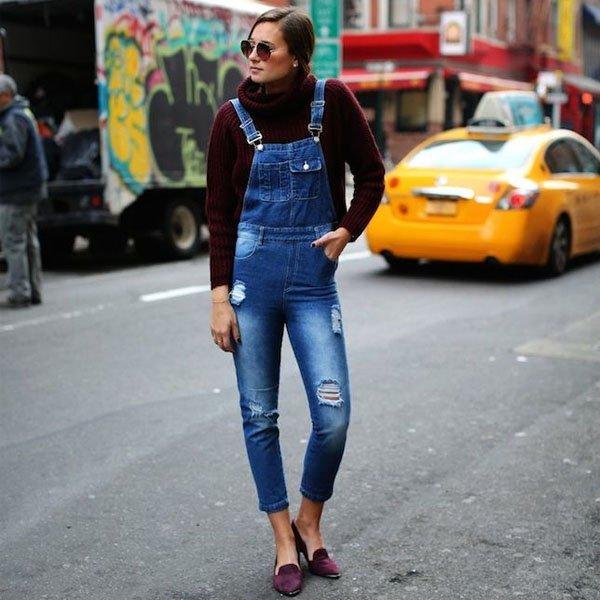 look-street-style-jardineira-tricot-gola-alta