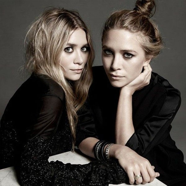 olsen-sisters-mary-kate-olsen-ashley-olsen-hair-dry-shampoo