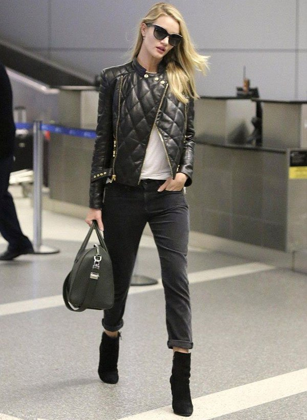 rosie-huntington-whiteley-off-duty-street-style-airport