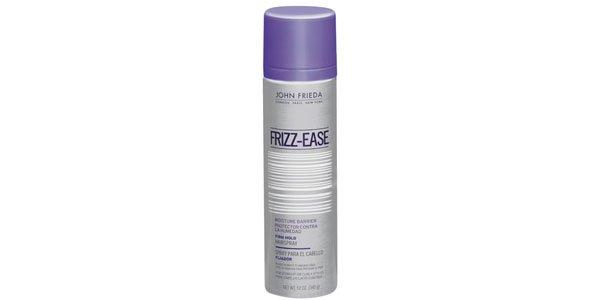 Spray Fixador de Cabelo