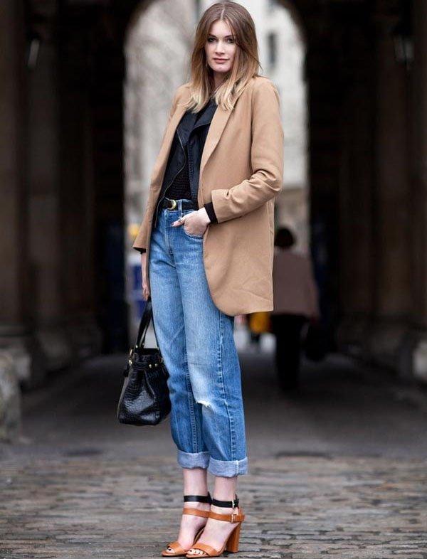 trench-jeans-sandalia