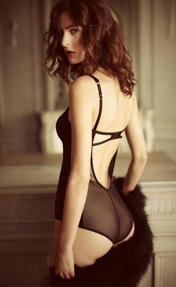 Body-Lingerie-Transparent-Black