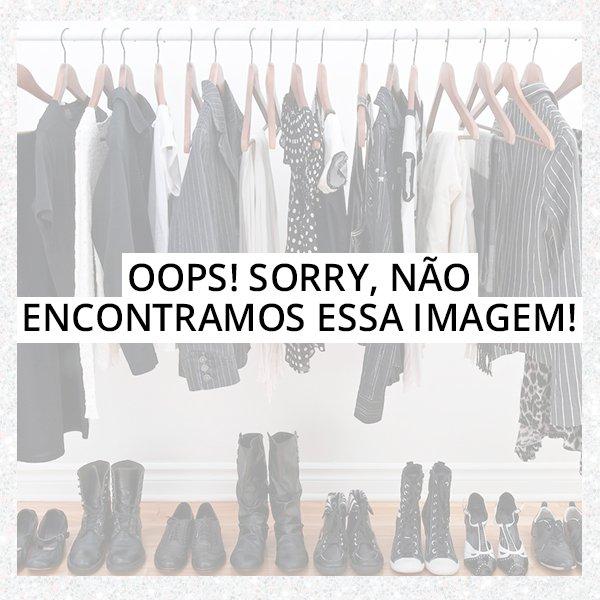 look-maxi-cardiga-e-jeans