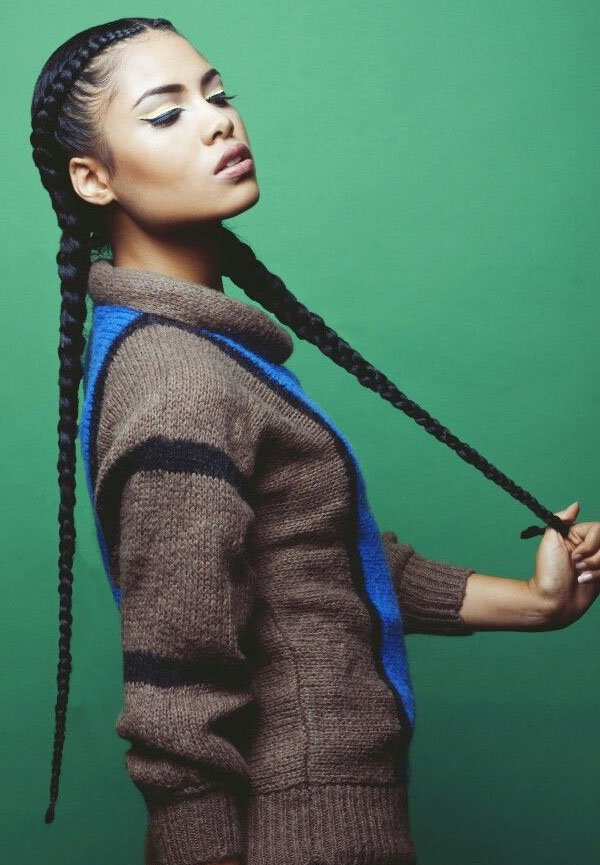 afro-braid-hair-style-beauty