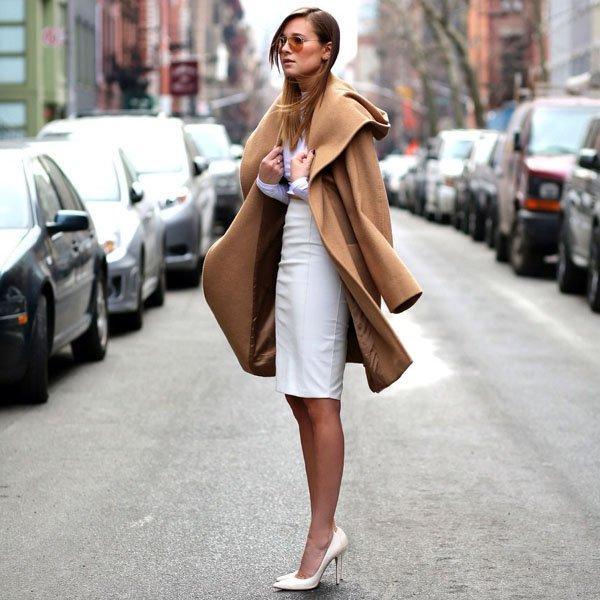 8b220289b danielle-bernstein-editor-look-inverno-sobretudo-street-style. Casaco