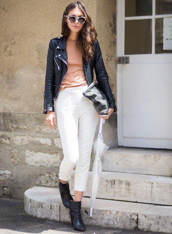 diletta-bonaiuti-street-style-look-para-casual-friday-calca-branca