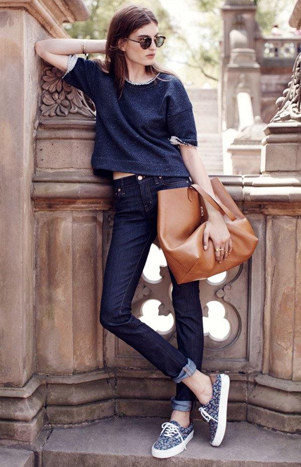 denim-street-style-pants-cameo-bag-casual-look
