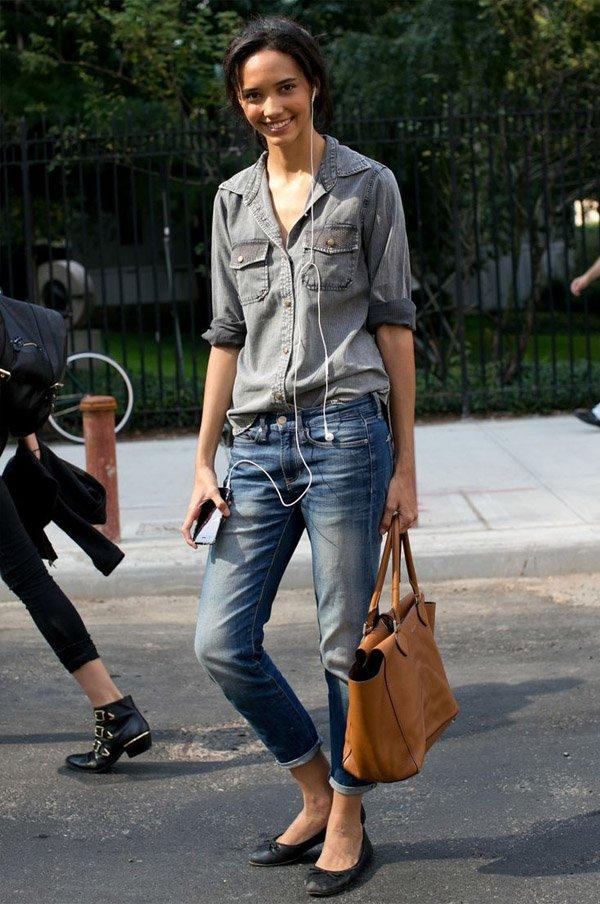 denim-street-style-shirt-cameo-bag-flat