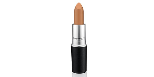 batom-naturally-transformed-mac