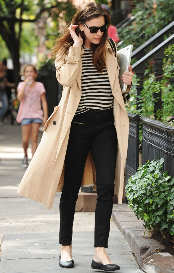 look-liv-tyler-street-style-trench-coat