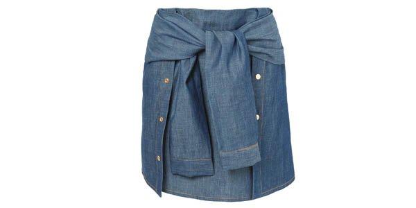 saia-jeans-denim