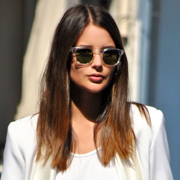 bd77d908d768e sara-donaldson-blogueira-street-style-oculos-de-sol-