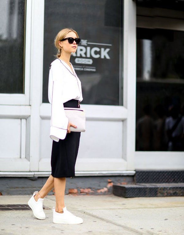 adidas-originals-street-style-black-skirt